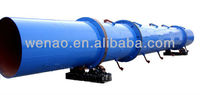 best price given sludge dryer machine with ISO,CE,SGS
