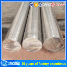 201 stainless steel round bar products imported from china wholesale