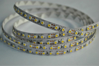 Addressable rgb led strip 5m led strip link wire,square rgb address white led strip