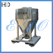 Pharmaceutical Intermediates Equipment/Stainless Steel Pharmaceutical Container