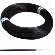 AF250 PFA Teflon wire used for heating appliance, PTC thermistor