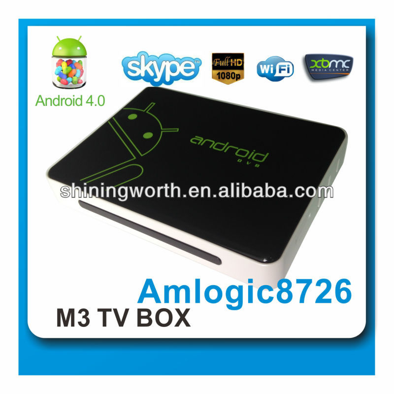 android full hd 1080p media player HD16S2