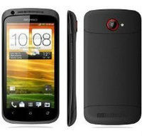 cheapest MediaTek MT6577 Real Dual-core Android 4.0.4 mobile phone with 3G WCDMA module and Dual sim cards dual standby