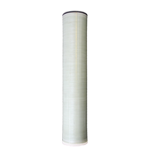 Wholesale Water <strong>Filtration</strong> Replacement Factory 80 40 RO Membrane Water Purification System