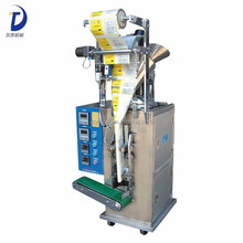 Automatic coffee pod packaging machine manufacturer