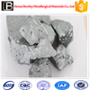 China raw material silicon magnesium alloy /SiMg alloy/FeSiMg/ReFeSiMg nodulizer