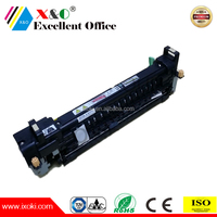 best selling products compatible fuser unit xerox phaser 7800