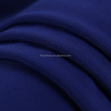 Wholesale China supplier home textiles fabrics for blankets velboa fabric, textile fabric