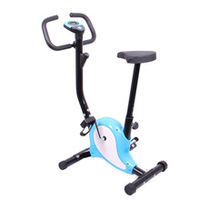 MEDEKY FITNESS new design power rider exercise machine use at home