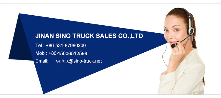 20ft 40ft Three-axle flatbed semi trailer price