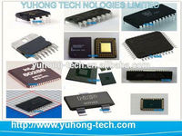 (Special offer semiconductor ) NEC2501