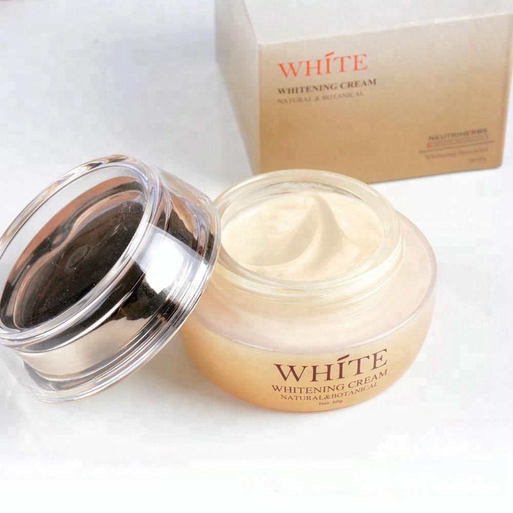 Interesting. bikini whitening cream