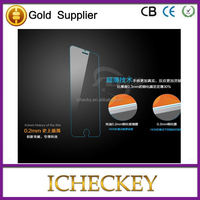 mp4 mobile video download 0.3mm 9H Icheckey tempered glass screen protectors