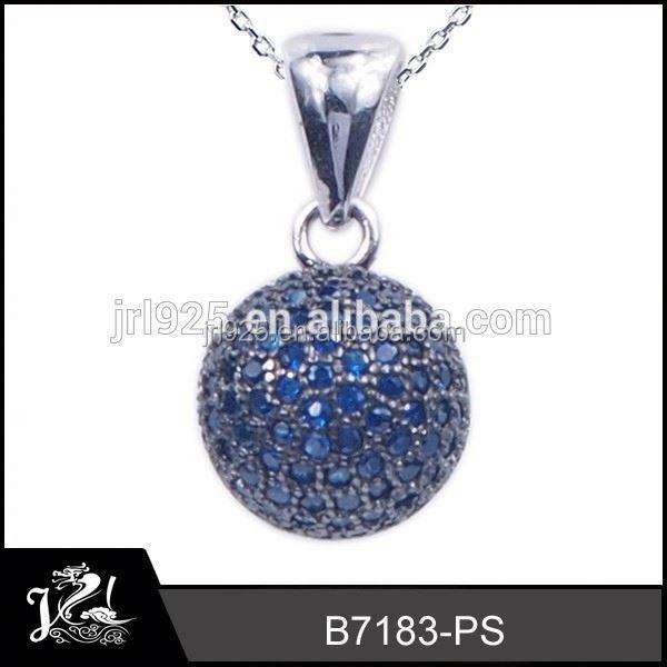 Crystal Wholesale Silver Hoop Earrings crystal angel pendant angel wing necklace