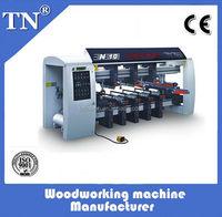 Fashion professional cnc high speed rail drilling machine