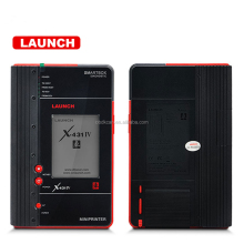2016 New arrival 100% Original Launch X431 IV master update on Offcial website x-431 iv Diagnostic tool Built-in printer