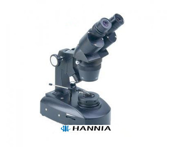 ZTX-7C-ZB jewels microscope