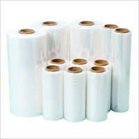 80 micron PE stratos stretch film