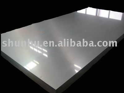 Aluminium Alloy Sheet 1060