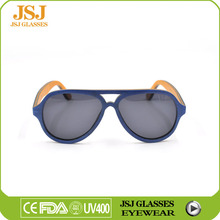 2016 Fancy Brand Sunglasses Mens, Hot Wood Frame Glasses CE