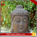 Manufacturer magnesia buddha figure statue for sale