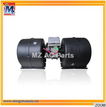 Air Conditioner Blower Motor For Bus/Mini Bus Price