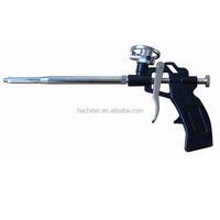 cheap price gun for polyurethane foam