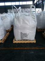 China factory sodium nitrate for explosive food grade with chemical formula nano3