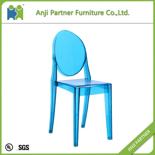 Offer good service dining chair plastic furniture made in china(Noguri)