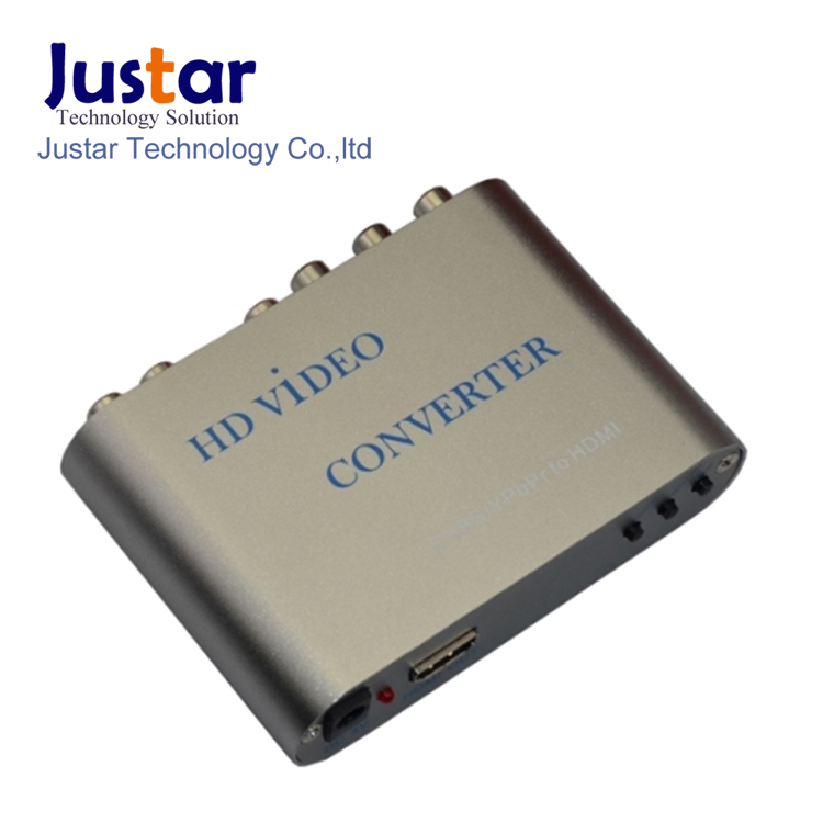 Professional good quality wireless hdmi av transmitter and receiver
