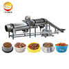 /product-detail/hot-selling-pet-dog-cat-food-processing-line-18939580276-1948037058.html