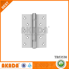 Hidden Garage Adjustable Exterior Gate Or Door Adjustable Door Hinge
