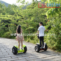 Hot sales 20km/h personal vehicle two 2 wheel self balancing electric scooter