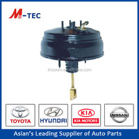 Hydraulic air brake booster 44610-60560 used for Jeep with hot sale