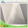 /product-detail/hot-sale-sanitary-raw-material-perforated-film-perforated-pe-film-60646651229.html