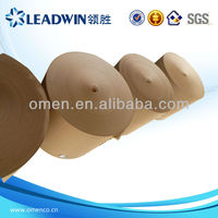 500kv transformer Insulation paper for motor winding,kraft paper,transformers wrapping paper