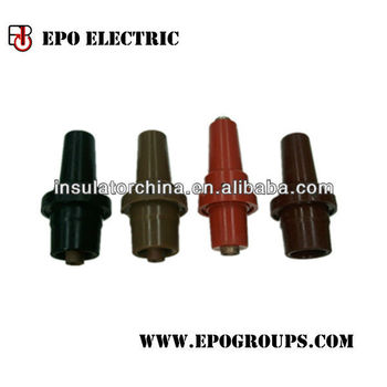 epoxy resin insulator