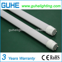 smd 3528 led red tube animal x tube, LED lamp fluorescent lighting LED lamp