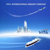 Shenzhen vita freight company specialize in United Kingdom market