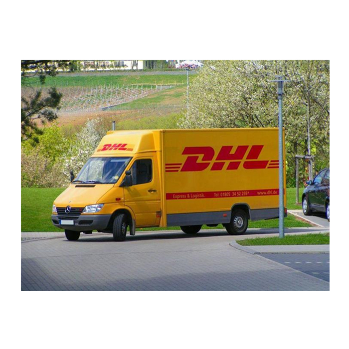 cheap china shenzhen door to door delivery courier services to Brussels