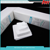 100 Cotton Medical Gauze Swab In