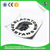 /product-detail/high-quality-custom-designed-garment-woven-label-60565028720.html