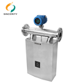 China's Top DMF-Series Coriolis Meters Manufacturer