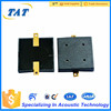 /product-gs/useful-new-style-newest-buzzer-alarm-solar-inverter-60317017770.html