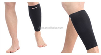 Sports Calf and Shin Splints Support - Best for Man and Women With Guard Leg Compression