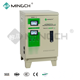 MINGCH Reasonable Price 220V 5kva Electrical Voltage Stabilizer For Home Use