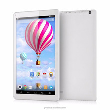 "10 inch Octa Core Google Android 5.1 Lollipop Mid 10"" Tablet PC A83 16GB+1GB Bluetooth"