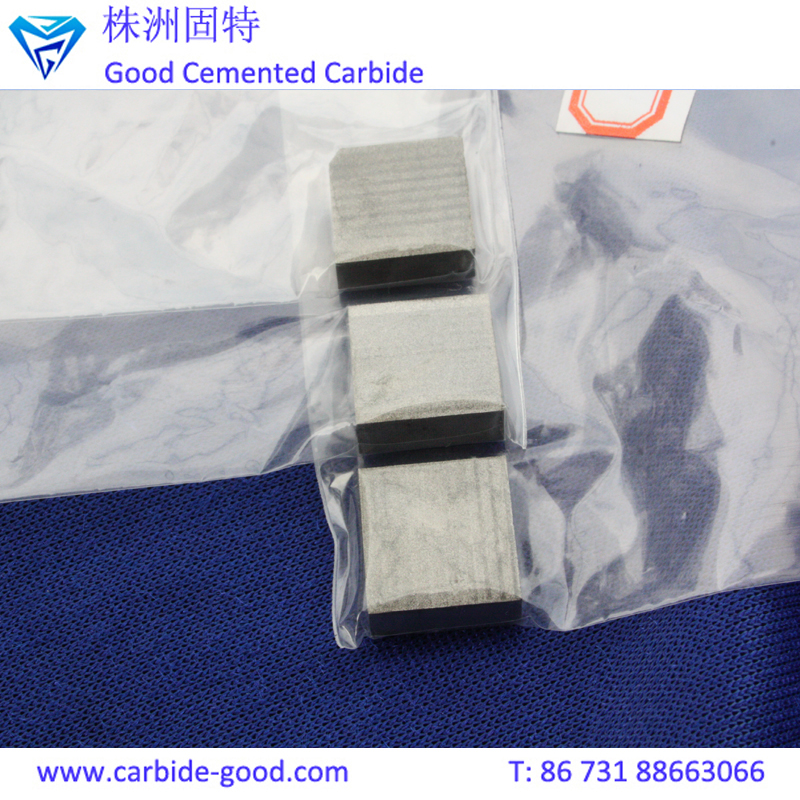 Hard alloy, various dimensions of tungsten carbide strips for cutting