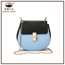 ASM01 Famous Branded Women Handbags Fashion Leather Ladies Cross Body Hand Bag Wholesale