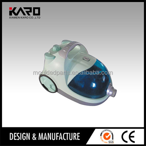 Supply any shaped custom fabrication service rapid prototyping machine cost with low price